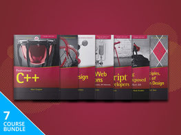 Neowin deals pay what you want web developer ebook bundle by wiley fandeluxe Gallery