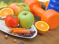 Diploma in Sports Nutrition - Product Image