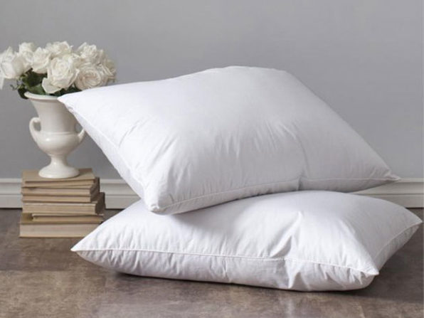 2-Pack: iEnjoy Home Down Pillows-King - Product Image