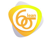 Lean Six Sigma Yellow Belt Training & Certification - Product Image