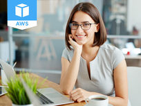 AWS Lambda Training Course - Product Image