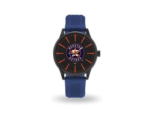MLB Ladies Houston Astros Cheer Watch - Product Image