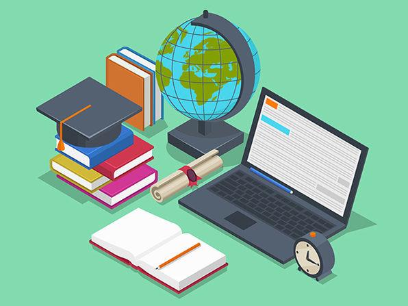 eduCBA Tech Certification Bundle
