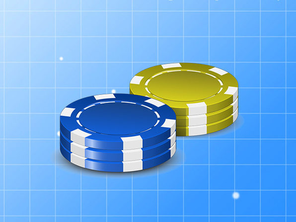 The Poker Blueprint: Learn to Play Good Poker