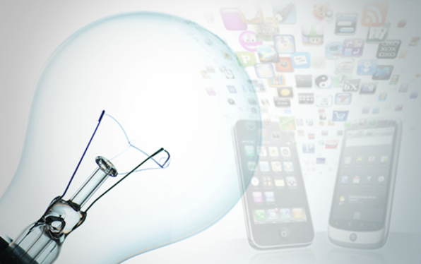 Master The Art Of Mobile Marketing - Product Image