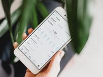 Shopify Search Engine Optimization - Product Image