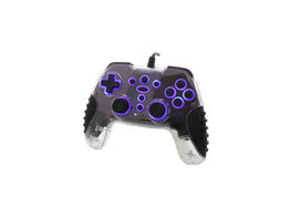 NYKO Technologies NYKO83255 Air Glow™ Wired Controller for PlayStation 4