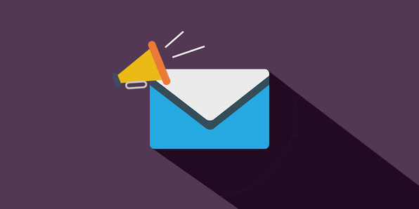 Learn How To Grow Your Business With Email Marketing - Product Image