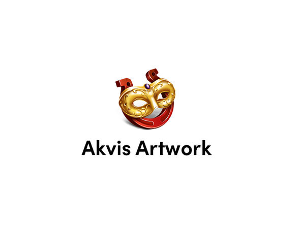 Akvis ArtWork Painting & Drawing Effects: Lifetime License (Business)