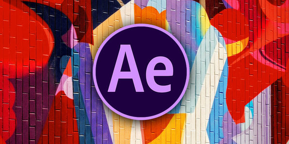 Adobe After Effects: Beginner to Advanced - Product Image