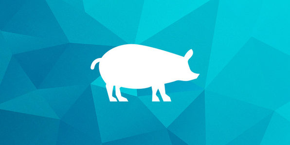 Pig for Wrangling Big Data - Product Image