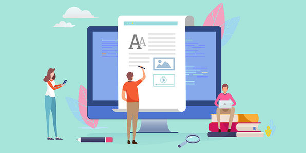 Online Copywriting: How to Write Persuasive Product Pages - Product Image