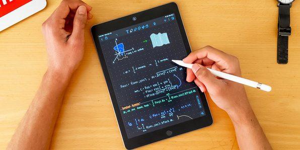 Python Engineering Animations: Bring Math & Data to Life - Product Image