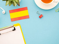 Complete Spanish Course: Learn Spanish for Beginners Level 1 - Product Image