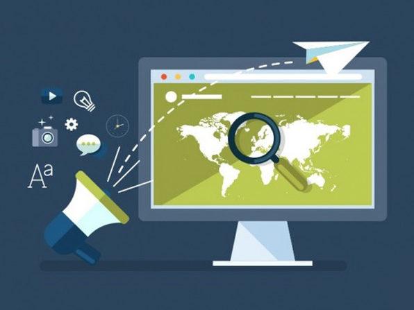 Digital Marketing 22-Course Masterclass | Skillwise