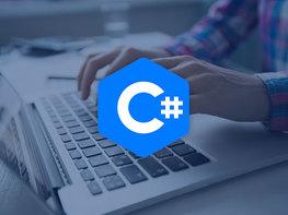 The Complete C# Programming Bundle: Lifetime Access