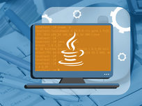 Ultimate Java Development and Certification Guide - Product Image
