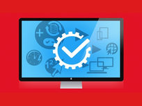 Learn By Example: Selenium for Automated Web Testing - Product Image