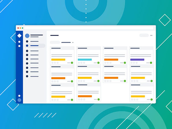 The Ultimate Jira Bundle: Lifetime Access