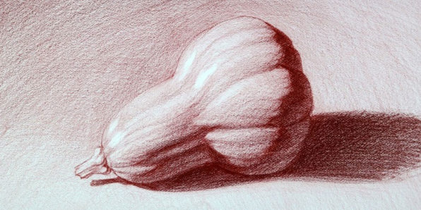 The Art And Science of Drawing And Shading: Beyond the Basics - Product Image