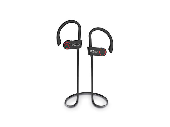 Jinx Bluetooth Earphones