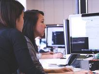 Tableau Desktop 9 Qualified Associate Training - Product Image