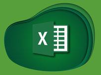 eLearnExcel & eLearnOffice Lifetime Subscription