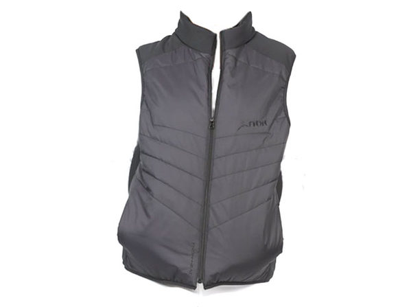USB 5V PRO Unisex Heated Vest (XL)