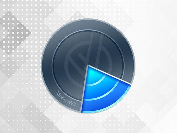MoneyWiz 3 Personal Finance (Windows)