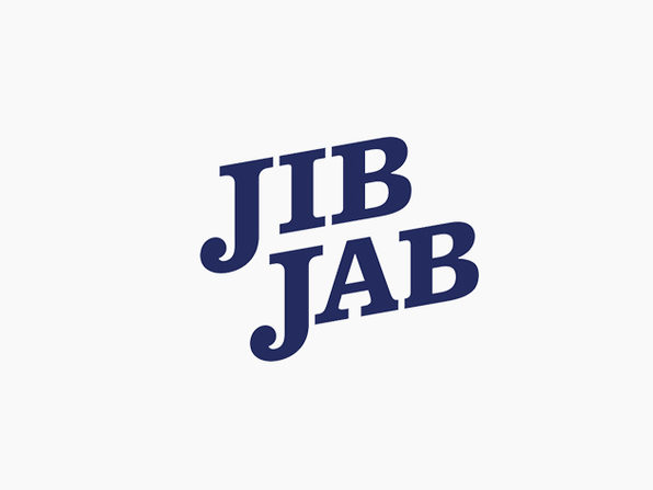 JibJab Unlimited eCards: 1-Yr Subscription