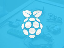 Raspberry Pi Bootcamp - Product Image