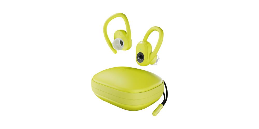 Skullcandy PushUltra True Wireless EarbudS, on sale for $79.99 (19% off)